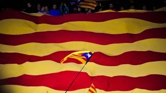 МВнР съветва българите да не предприемат пътувания до Каталуния заради очаквани протести