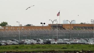 Ню Йорк одобри план до 2026 г. печално известният затвор Райкърс да бъде закрит