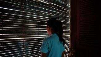 5 момчета изнасилвали в продължение на почти година 15-годишна, съдът ги освободи