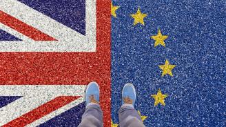 Съботна драма: битката за Брекзит ще се реши в британския парламент