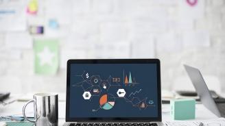 Бизнесът трябва да помага в обучението на IT специалистите, според експерт