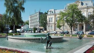 Междуведомствена комисия не е установила причините за замърсяване на въздуха в Русе