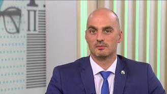 Арх. Борислав Игнатов: Крайно време е София да бъде превключена на нова скорост