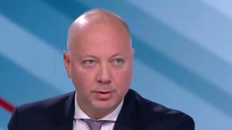 Росен Желязков: Новите правила за шофьорските курсове ще борят корупционните практики