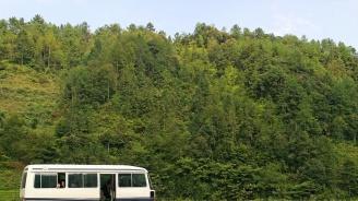Партия организира екскурзия за 5 лв. до Одрин и обратно