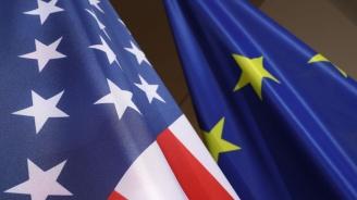САЩ са разочаровани от решението на ЕС да отложи преговорите със Северна Македония и Албания