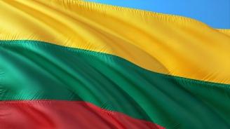 Литва съобщи за разпространявана фалшива новина, че иска САЩ да разположат ядрени оръжия на нейна земя
