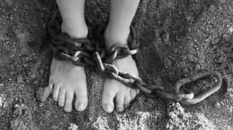 """По повод Европейския ден за борба с трафика на хора в Добрич организират """"Поход за Свобода 2019"""""""