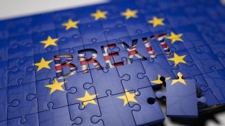 Британският парламент решава за или против сделката за Брекзит