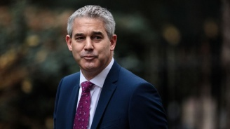 Великобритания не възнамерява да иска по-дълъг преходен период след Брекзит