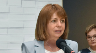 Фандъкова: Изведох метрото като стратегическия проект на града
