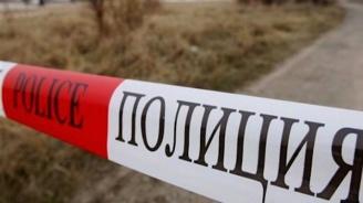 Мъж е убит след скандал в Ловешко