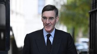 Британските депутати ще дебатират и гласуват в понеделник дали да одобрят сделката за Брекзит