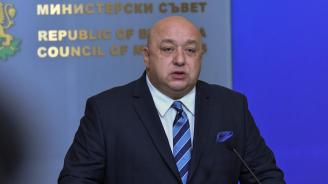 Министър Красен Кралев пое ангажимент да подкрепи три обекта от спортната инфраструктура на Плевен