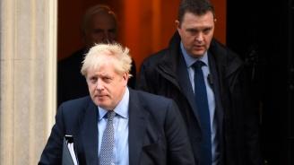 Джонсън с писмо до британските депутати, че по-нататъшно отлагане на Брекзит не е решение