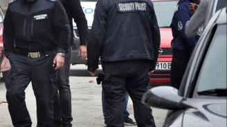 Продължава специализираната полицейска операция в Несебър