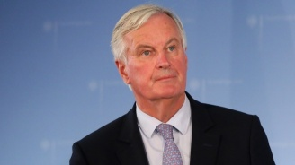 Страните членки на ЕС: Няма решение за отлагането на Брекзит