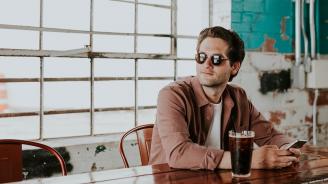 Кои са най-полезните напитки за мъже