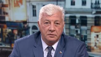 Здравко Димитров: Tрябва да се чуят исканията на хората