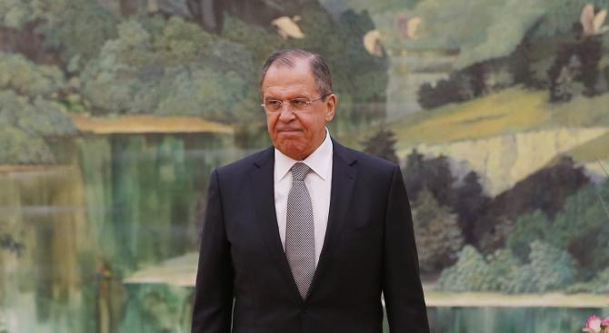 Ние искрено приветстваме продължаването на диалога с Република България, това
