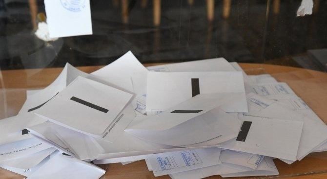 19 жалби за нарушения са подадени в ОИК-Русе