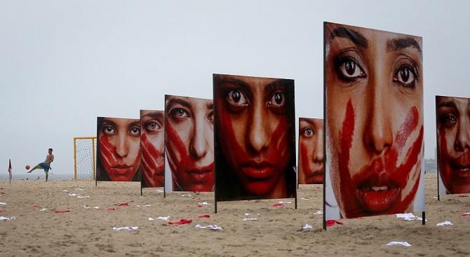 България е с нисък дял на подадени сигнали за домашно