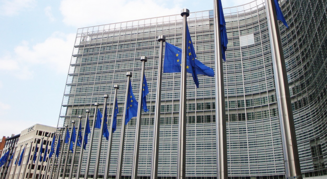 България е изпълнила всички препоръки на Европейската комисия по механизма