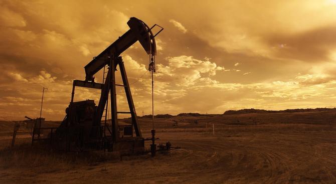 """Еквадорската държавна компания """"Петроамазонас"""" (Petroamazonas) възстанови обема на добива си"""