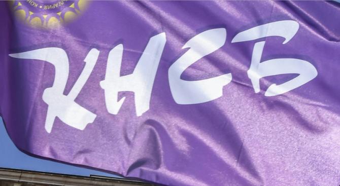 Конфедерация на независимите синдикати в България изпрати преди дни писмо
