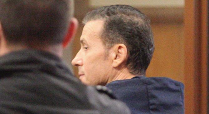 Изправят Миню Стайков пред съда и за злоупотреби с европари