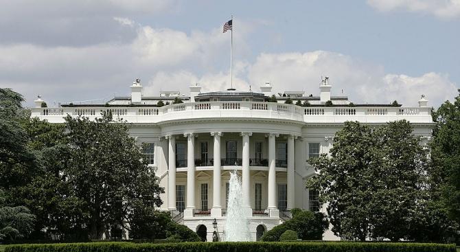 САЩ обявиха за персона нон грата 100 души от целия свят