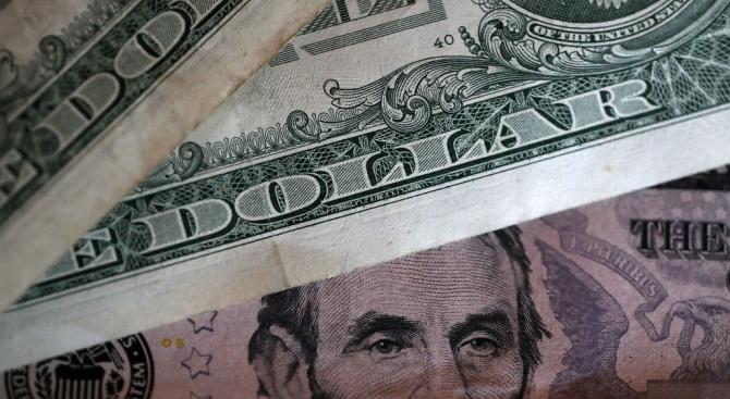 Обещаните суми за глобалния фонд за климата достигнаха близо 11 млрд. долара