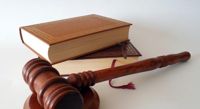 Окръжният съд в Монтана издаде постоянна мярка за задържане на
