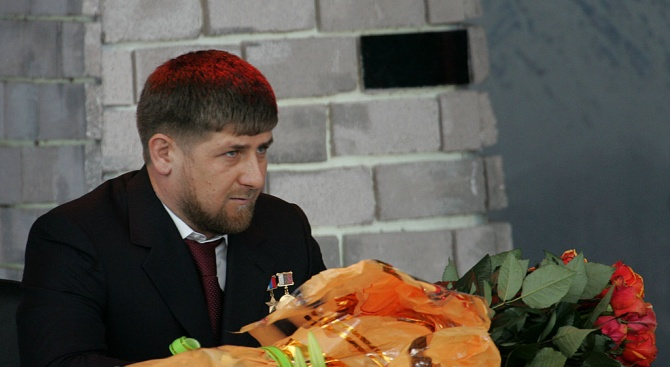 Пак ли са убили шефа на Ислямската държава (ИД)? Това