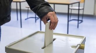 Северна Македония ще организира предсрочни избори на 12 април