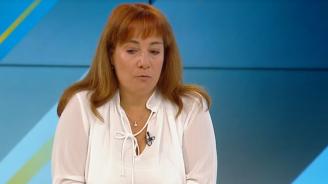 Юрист: Пациентите трябва да си търсят правата при лекарски грешки
