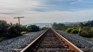 Жп линията Бургас - Александруполис е сред възможните проекти, за които Атина търси китайска подкрепа