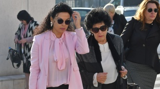 Събирането на допълнителни доказателства отложи делото срещу семейство Баневи
