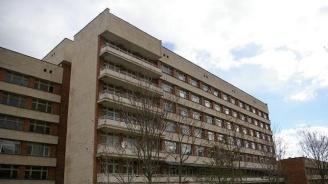 Арестуваха майката на бебето, изоставено в Петрич