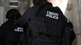Разследват схема за купуване на гласове в несебърското село Оризаре