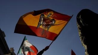 Тленните останки на Франко ще бъдат ексхумирани в четвъртък