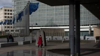 ЕК обмисля отлагане на Брекзит