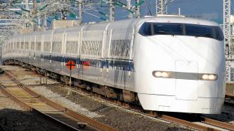 Свръхскоростен влак по линията Амстердам - Париж блъсна жена на гара във Франция