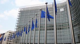 ЕК препоръчва да отпаднат мониторинговите доклади за България?