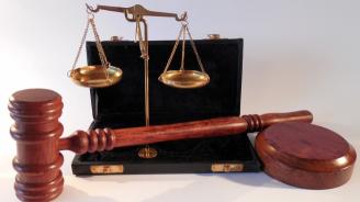 """""""Домашен арест"""" за обвинения за убийството в Лисец"""