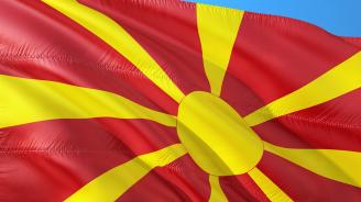 Лидерът на ВМРО-ДПМНЕ: Северна Македония трябва да отговори на обидите и шантажите от страна на София