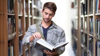 Високи доходи режат студенти отличници от стипендии