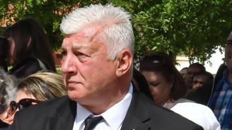 Здравко Димитров: Създаваме Алианс на младите и успелите