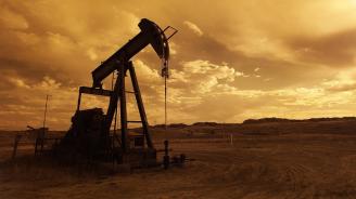 Еквадор възстанови обема на добива си на петрол след протестите