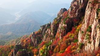 Добри са условията за туризъм в планините